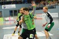 Tilman Pröhl verlässt den TV Emsdetten zum Saisonende