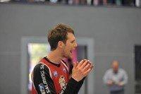 Sven Weßeling ebenfalls verletzt – 8 Wochen Pause