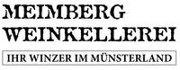 Weinkellerei Meimberg mit Stand beim Spiel gegen Dessau