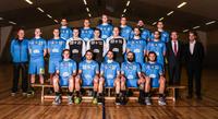 Heimspiel gegen Rostock