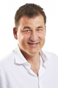 Holger Kaiser verlässt den TVE
