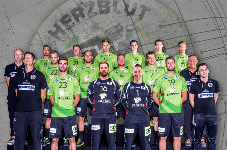 Handball Emsdetten