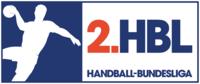 LIZENZENTSCHEID: LIQUI MOLY HBL sendet positives Signal in für den Profisport schwierigen Zeiten