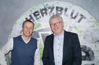 Handball-Backstage im Interview mit HBL-Geschäftsführer Frank Bohmann