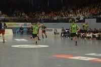Zwei Punkte im packenden Derby gegen den ASV Hamm-Westfalen