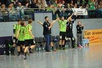 TVE gewinnt das 4-Punkte-Spiel gegen SG Leutershausen