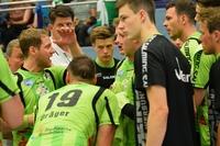 DHB Pokal-Auslosung: TVE trifft auf Ligakonkurrent TuS N-Lübbecke