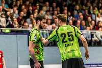 30. Spieltag – TV Emsdetten vs. Wilhelmshavener HV