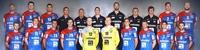 Auswärtsspiel bei HBW Balingen-Weilstetten