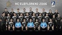 Vorletztes Spiel des Jahres in Dresden