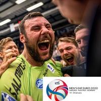 Der TVE EM 2020 Fahrplan - Jan Mojzis nominiert