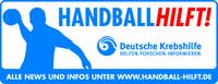 TVE macht mit bei HANDBALL HILFT!