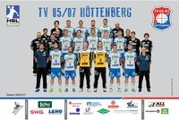 TVE.TV mit dem Spielbericht TV Hüttenberg - TVE