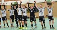 """TVE """"Youngsters"""" kämpfen am Sonntag um den Aufstieg"""