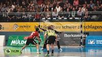 TVE.TV mit dem Best of Nordhorn