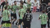 TVE.TV Videospielbericht: TV Emsdetten - HSG Konstanz