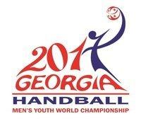 U19 Weltmeisterschaft der Männer mit Mark Ferjan