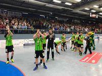 TV Emsdetten gewinnt das Derby gegen den ASV Hamm-Westfalen