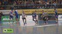 TVE.TV mit dem Best of TVE  vs. ThSV Eisenach